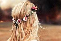 crowns. / by ashley ♡