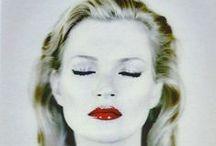Beauty / by David Pressman Events LLC