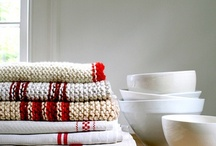 textiles / by frolic!