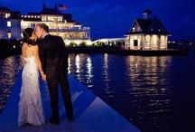 Wedding Venue / by Allie Wilson