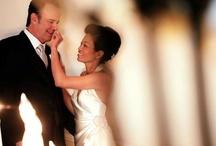Wedding Video's / by David Pressman Events LLC