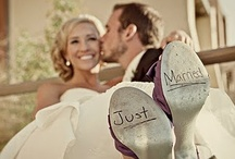 """Picture Perfect ♥ / """"Picture Perfect"""" Ideas For Wedding Pictures! / by Rebecca Royle"""