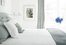 Bedroom Design / by Debra Eby