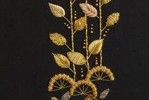 Textiles / by Su Owen