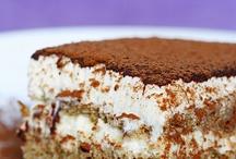 Gluten Free Recipes / by Kristen Morgan