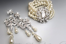 The Accessories / by Christine Stephens Diorio