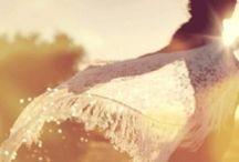 Just Beautiful / by Christine Stephens Diorio