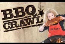 BBQ competitions / by BBQing.com