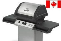 Broil King Grills / Broil King® has a wide range of gas grills for people who want to enjoy a casual, relaxed style of every day outdoor living. We are a barbecuing family who have been in the business of building high quality gas grills for over two decades. We take great pride in building performance and durability into the heart of each and every grill we make. http://www.bbqing.com/store/shop/showproducts.cfm?catid=2&subid=18&products=list&classid=1 / by BBQing.com