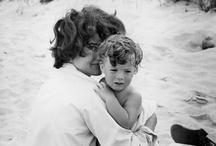 Photo Inspiration / Maternity, newborn, children, family, couple, engagement, & wedding photo inspiration  / by Blair Mott [The Breakfast Club]