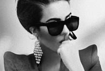 My Style / by Silvana Salas