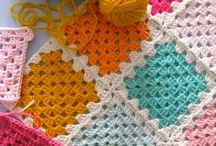 DIY: Purl 2 / by Tina Ghinazzi Patterson