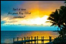 Cruz on Down A1A.... / I LOVE THE KEYS... ALL OF THEM! / by Gina Hastings-Price
