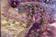Artsy Quilts & Quilting / Oh, the gifted people!! / by Linda