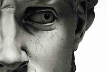 Art History / by Jade Steele