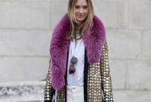 Fashion Smashion / by Mary Elise Chavez