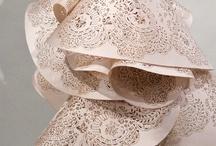 Amazing Lace / by Styleesas Closet
