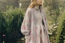 fashion / by Maria Broerman