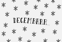 C H R I S T M A S - 2014 / We wish you a merry christmas, we wish you a merry christmas, we wish you a merry christmas and we wish you a merry christmas! / by Mariska Wildeman