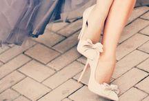 beautiful soles / shoes, shoes, shoes / by jobeth mcelhanon