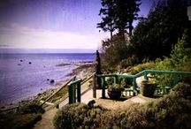 Our 'Hood - Victoria, BC / by Victoriamom.ca