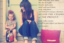 For my Babies <3 / by Hotsie Totsie