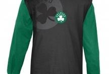 Kids Celtics Gear / by Boston Celtics