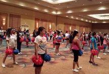 Rosen Events / by Rosen Hotels & Resorts Orlando, Florida