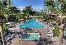 Rosen Inn International / by Rosen Hotels & Resorts Orlando, Florida