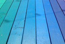 Rainbow / by Marie-Anne cuisine son monde