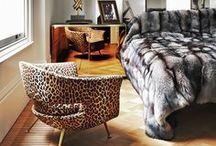 Dream Home & Design / by Christina Manduley