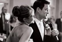 my future wedding / by Sydne Basse
