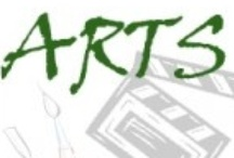 Arts / by Dartmouth Center for Professional Development