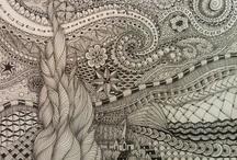 Zen / by Laurie Valle