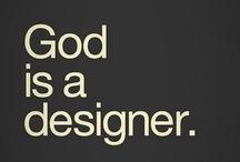 Designerin / by Margarita Monroy