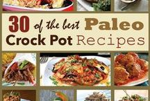 Share your fav Paleo recipe / Let's all share great Paleo recipes for the betterment of everyone's health !!