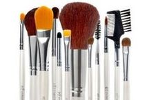 Cruelty-free Makeup / Great vegan and cruelty-free makeup products / by One Green Planet