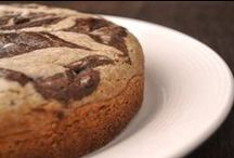 Gluten-Free Recipes / A collection of plant-based & gluten-free recipes! / by One Green Planet