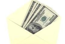 Saving Money / by America Saves