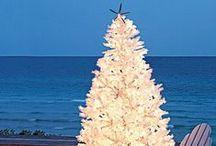 Christmas / by McKenzie Smelker