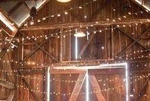 Wedding / by Ashley Nowlin