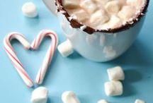 Yummy Stuff....mmm...mmm...good / by Candy Dickerson