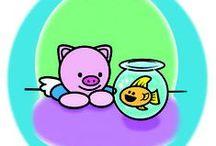 Videos on Kidobi  / Click on Kidobi.com links / by Kidobi .com