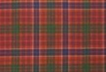 Scotland the Brave / by TL McRae