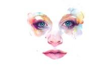 Illustration / by Audee Mirza