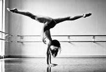 Get Swoll  / by Lauren Bernacik