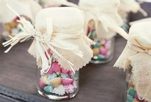 Easter / by The Cottage Mama - {Lindsay Wilkes}