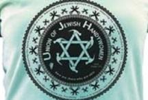 Jewish Products and Gifts / by Jewish Woman magazine