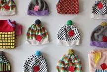 ♥ knitting / by susana