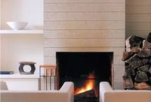 Reno project- ideas  / Home design  Residential  DIY  / by Reimagine Designs // Mallory Lennon